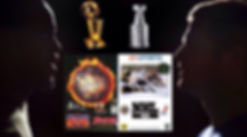 RSL Championship (1).jpg