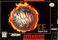 snes_nba_jam_tournament_edition_p_78mnua