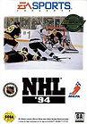 NHL_'94_Cover.jpg
