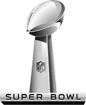 Super_Bowl_logo.svg.png