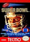 Tecmo Super Bowl.jpg