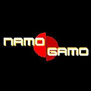 Namo Gamo.jpg