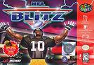 NFL Blitz.jpg
