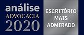 SELO_ESC_horizontal_2020.png
