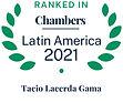 Chambers LA 2021.jpg