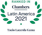 Chambers 2021.jpg