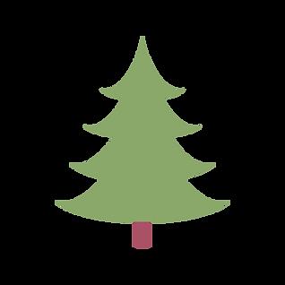 PLANT10 Logo Kit Carousel  (1).png