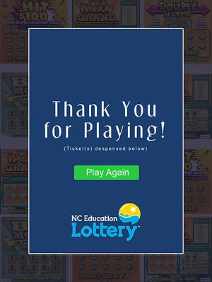 NC Kiosk-Thank You.jpg