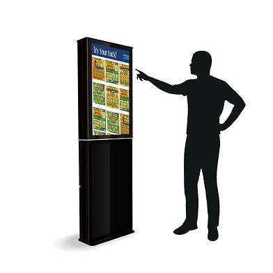 nclottery-kiosk.jpg