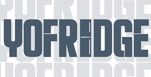 Yofridge-logo.jpg