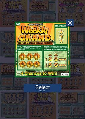 NC Kiosk-select.jpg