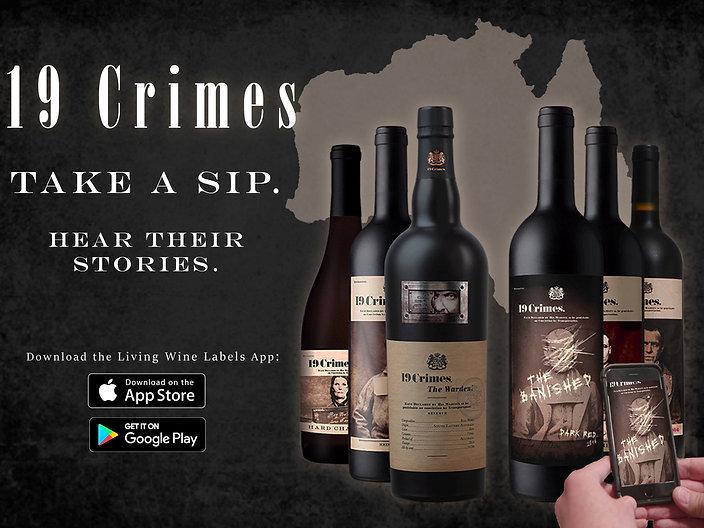 19 Crimes Poster.jpg