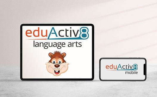 eduActiv8_edited.jpg