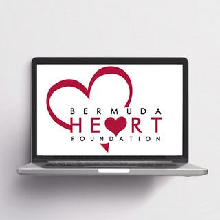Bermuda Heart Foundation
