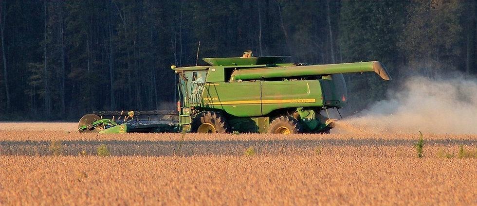 Control de costos agrícolas OkarApp.jpg