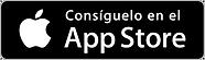 app_store_badge_ESP.png