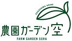 logo_sora.png