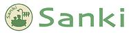 logo_sanki.png