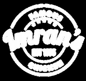 Imrans Logo.png