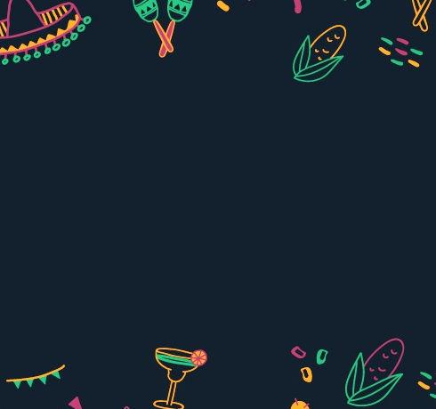 Mexican%20Theme_edited.jpg