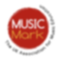 MM-Logo-web.jpg
