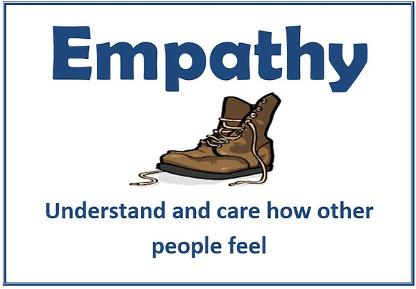 empathy_edited.jpg