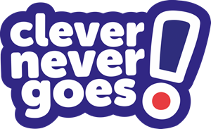 clevernevergoes.png
