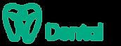 Creative Dental logo MED_01_B.png