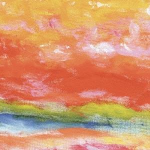 ビューティフルハミングバード (2003)