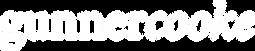 gunnercooke-logo-white.png