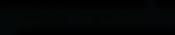 gunnercooke-logo.png