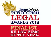 British Legal Awards Finalist.jpg