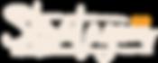 Stratagem2020_Logo-light.png