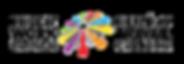 pride-at-work-canada-logo.png