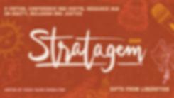 Stratagem2020_FB_Event_Banner.jpg