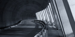 gallerie_anna_tunnel_spisserstrasse-5-Be