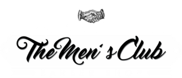 The Men's Club Barbershop Moreno Valley best local old fashioned barber shop