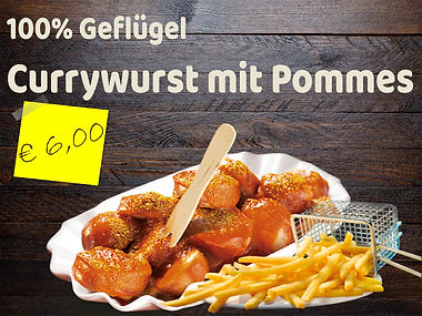 Curry_Wurst.pB.jpg