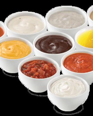 Sauces_1.png