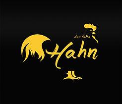 Der Fette Hahn!.jpg