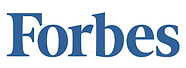 forbes logo_edited.png