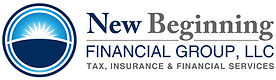 New Beginning Financial Group, LLC Logo
