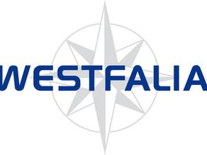 Die Marke WESTFALIA