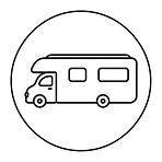reisemobil.png