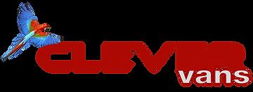 clever_logo_neu-1-4.png