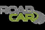Roadcar-Logo-fotoshowBig-b50b2a15-110136