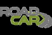 Roadcar-Logo-fotoshowBig-b50b2a15-1101362-removebg-preview.png