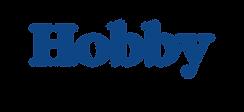 Hobby_Logo_Claim_Blau.png
