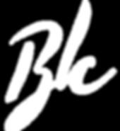 blc-logo-2.png