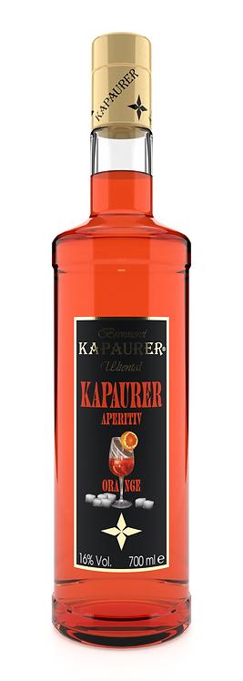 Kapa Orange Aperitif